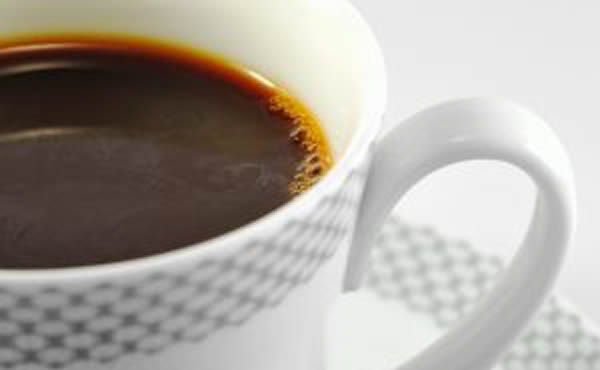 Brewing Perfect Coffee