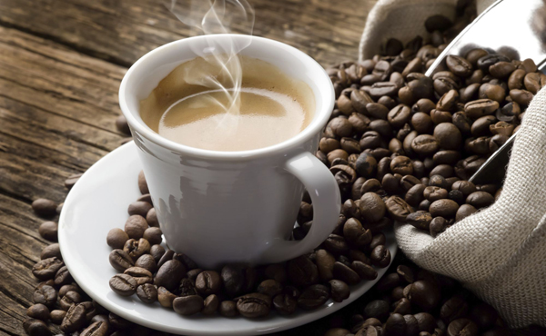 How to Make A Tastier Cup Of Coffee In Different Variation