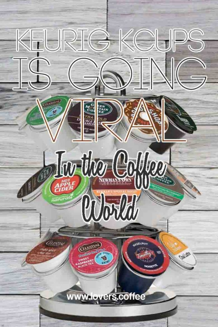 Keurig K-cups, coffee, espresso, coffee shop, coffee bean, coffee beans, coffee cup, coffee shops, types of coffee, coffee brands, best coffee, espresso coffee, arabica coffee