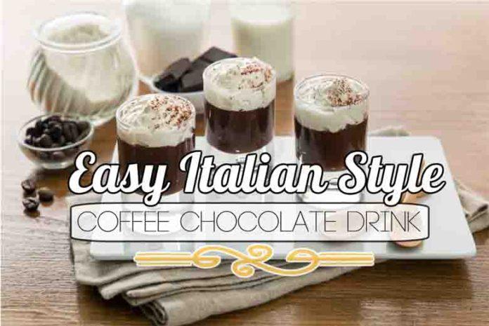 coffee, espresso, coffee shop, coffee bean, coffee beans, coffee cup, coffee shops, types of coffee, coffee brands, best coffee, espresso coffee, arabica coffee