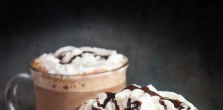 Nutella-Hot-Coffee