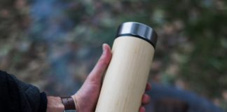 the best reusable coffee mugs from Amazon