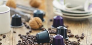 The best pf Amazon k-cup coffee pods 2019