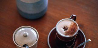 Coffee Masala Recipe Weekend Coffee Treat