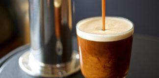 nitro-cold-brew-coffee