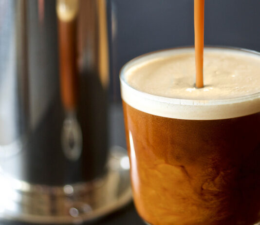 nitro-cold-brew-coffee