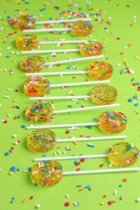 Lollipops_5