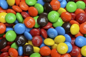 M&M_Coffee_2