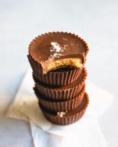 Peanut_Butter_Cups_3