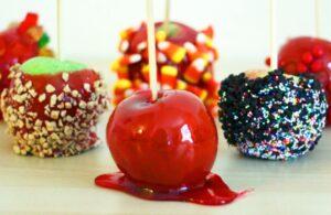 candy_Apple_1