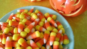 candy_corn_6