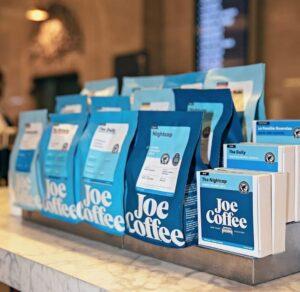The Daily by Joe Coffee
