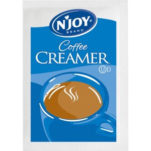 powdered creamer